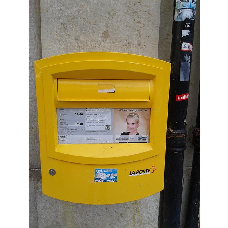 Genève (Suisse) © BHPT - 2013