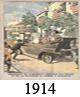 icone frise 1914