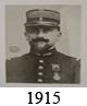 icone frise 1915