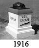icone frise 1916