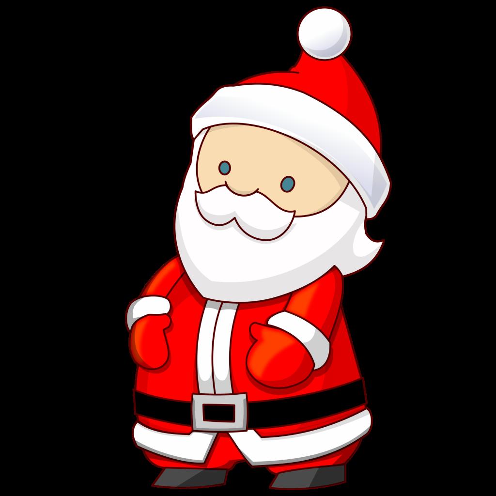 Père Noël-image