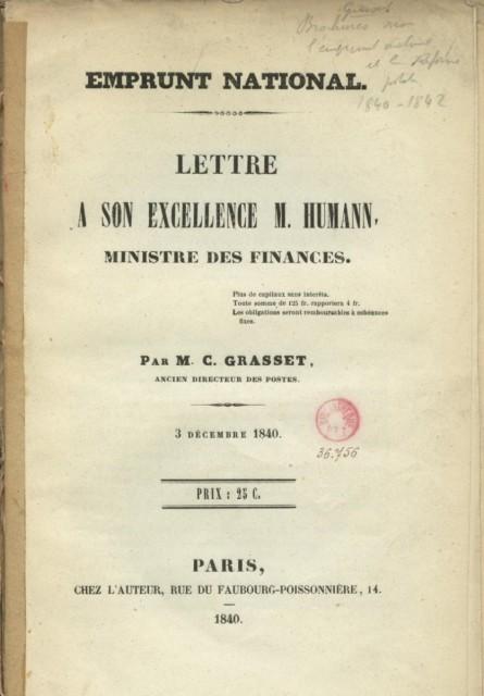 couverture du livre PA 00164